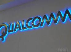 Qualcomm entra en batalla legal con Apple
