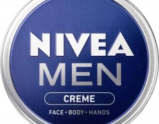 El Real Madrid sigue su idilio con Nivea