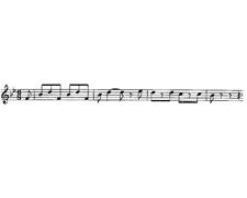 Fidelaw - Marca Sonido