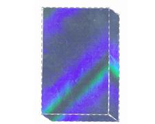 Fidelaw - Marca Holográfica