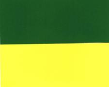 Fidelaw - Marca Color (Combinación)