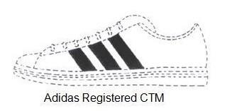 Fidelaw - Adidas